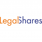 Legal Shares