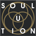 Soulution Coaching, Training & Consultancy