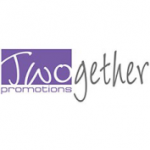 Twogether Promotions