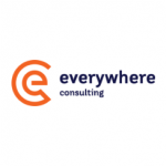 Everywhere Consulting
