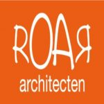RoaR Architecten